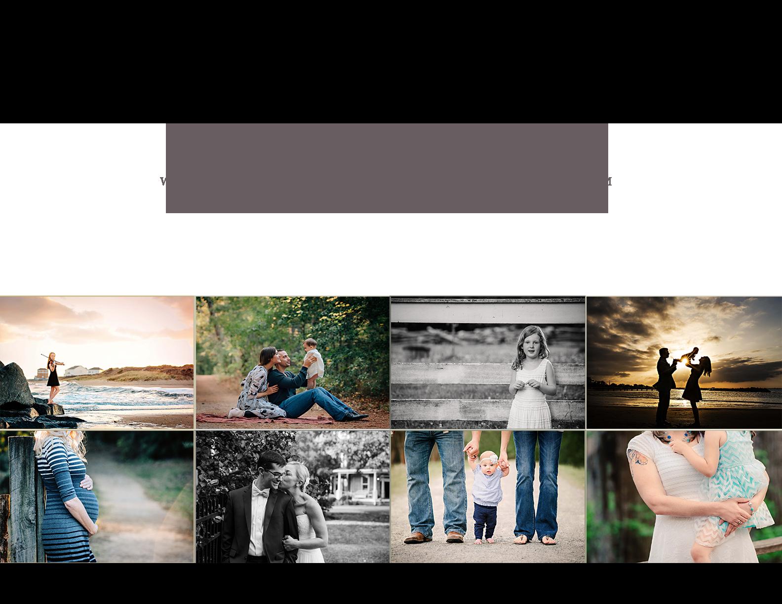 norfolk-virginia-beach-chesapeake-family-lifestyle-photographers-melissa-bliss-photography-fall-photo-sessions-hampton-roads-va