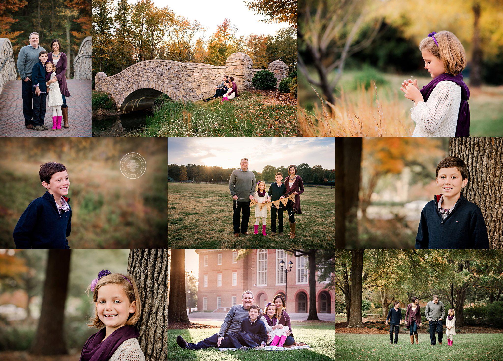 fall-portrait-session-family-lifestyle-photographer-melissa-bliss-photography-virginia-beach-norfolk-chesapeake-suffolk-hampton-roads-va-photographers