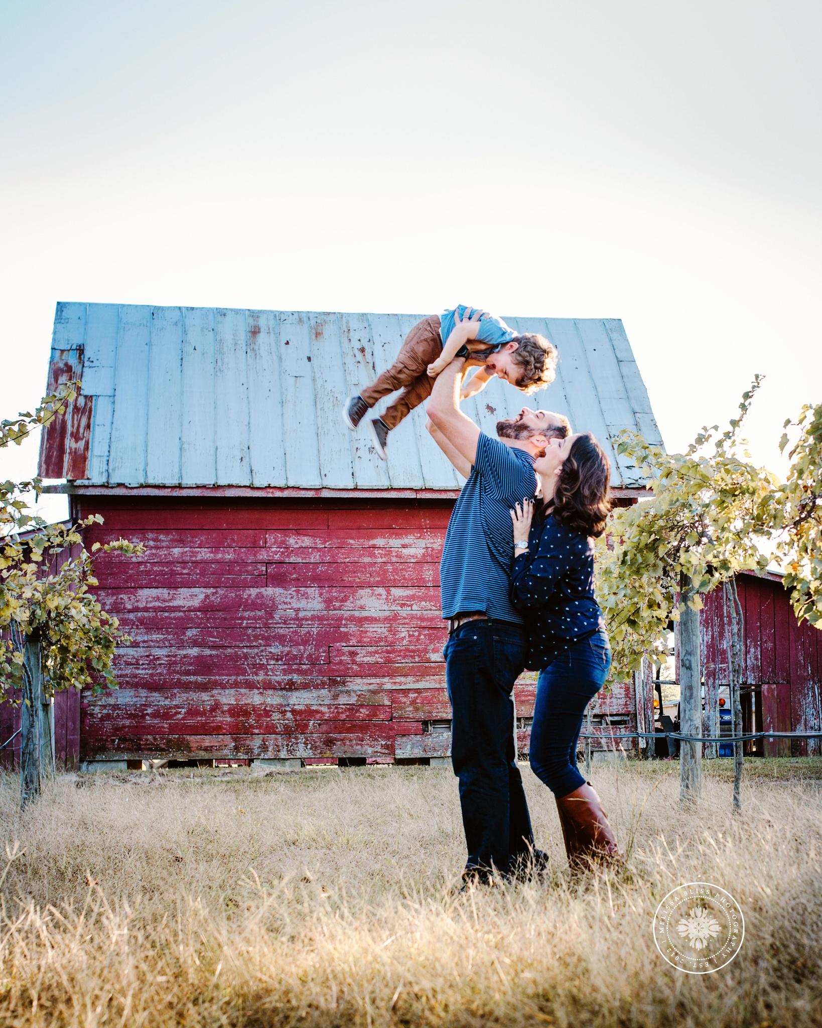 norfolk-family-photographers-virginia-beach-chesapeake-family-photographer-melissa-bliss-photography-williamsburg-lifestyle-photographer-hampton-roads-family-photographer