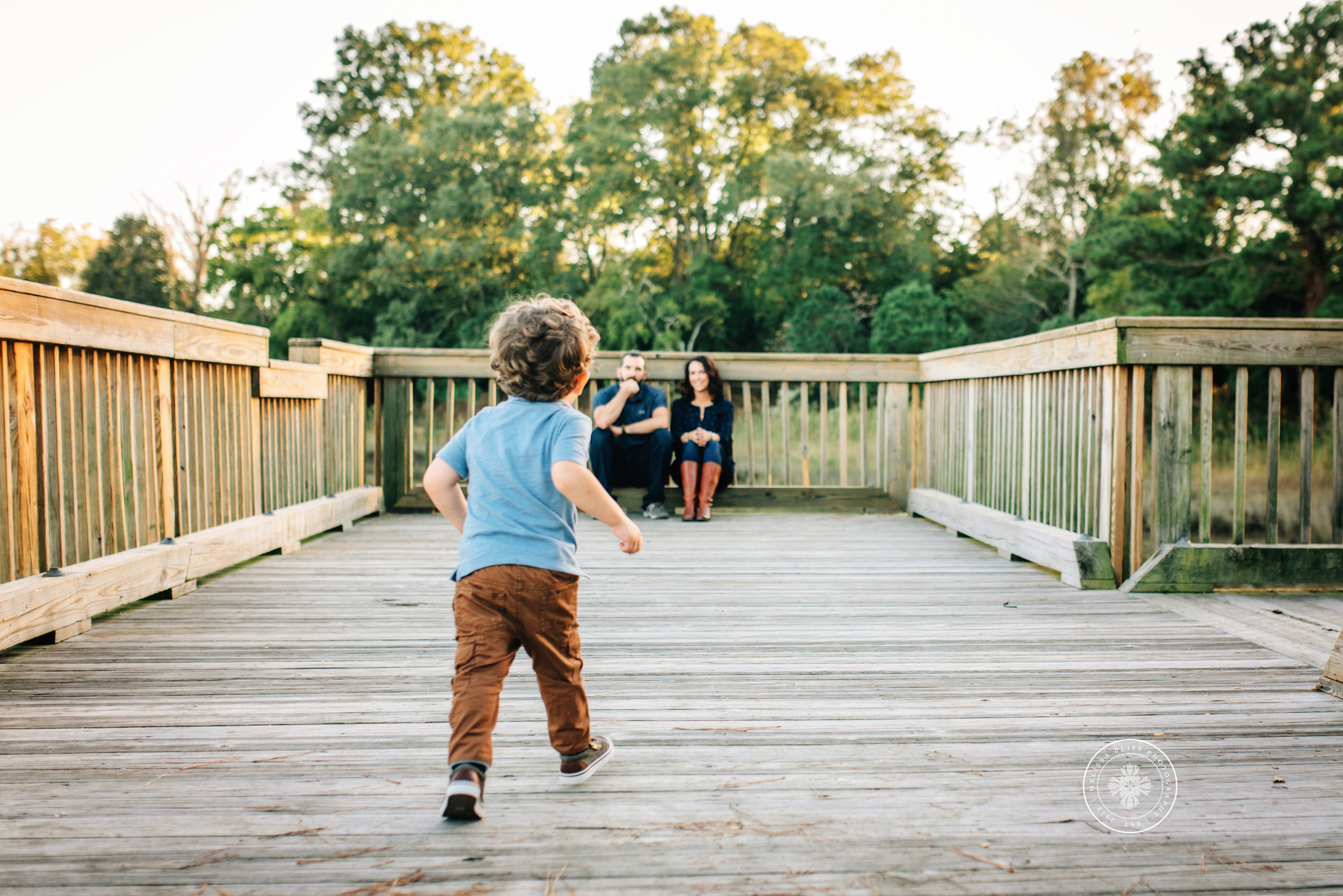 norfolk-family-lifestyle-photographer-virginia-beach-family-photographer-chesapeake-lifestyle-photography-melissa-bliss-photography-fall-family-session