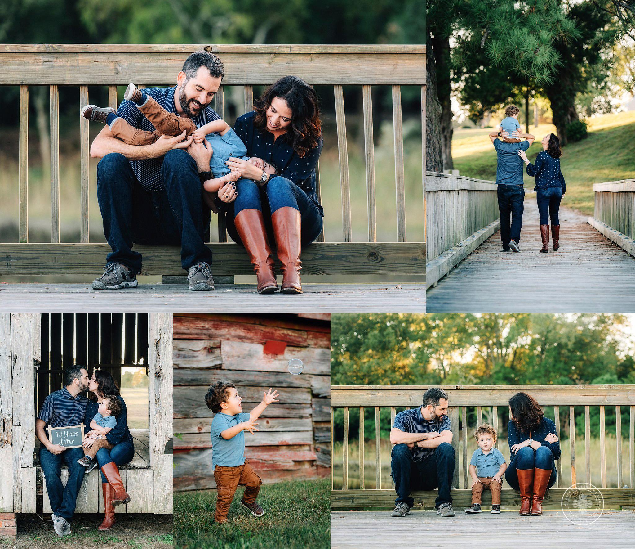 norfolk-virginia-beach-family-lifestyle-photographer-windsor-castle-park-photo-session-melissa-bliss-photography