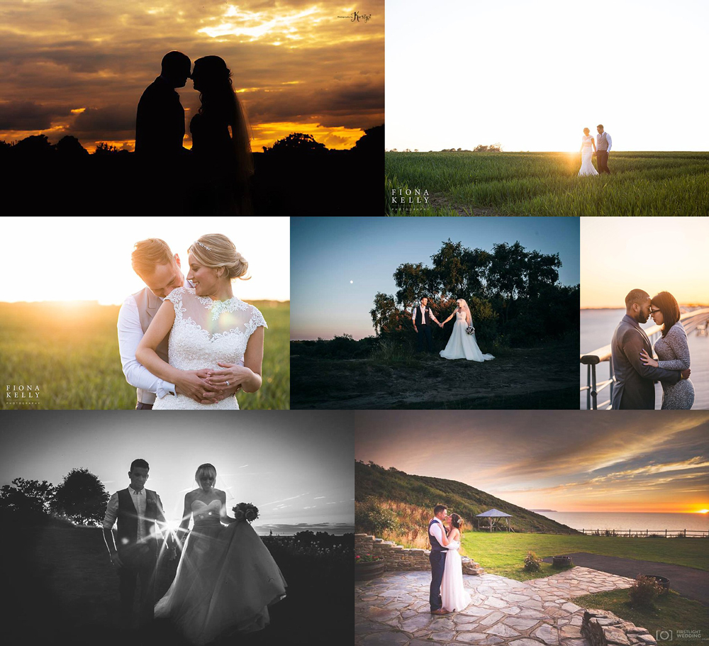 A-Lens-On-Love-Wedding-Photography-Community-Page-Community-Over-Competition-Wedding-Photographers.jpg