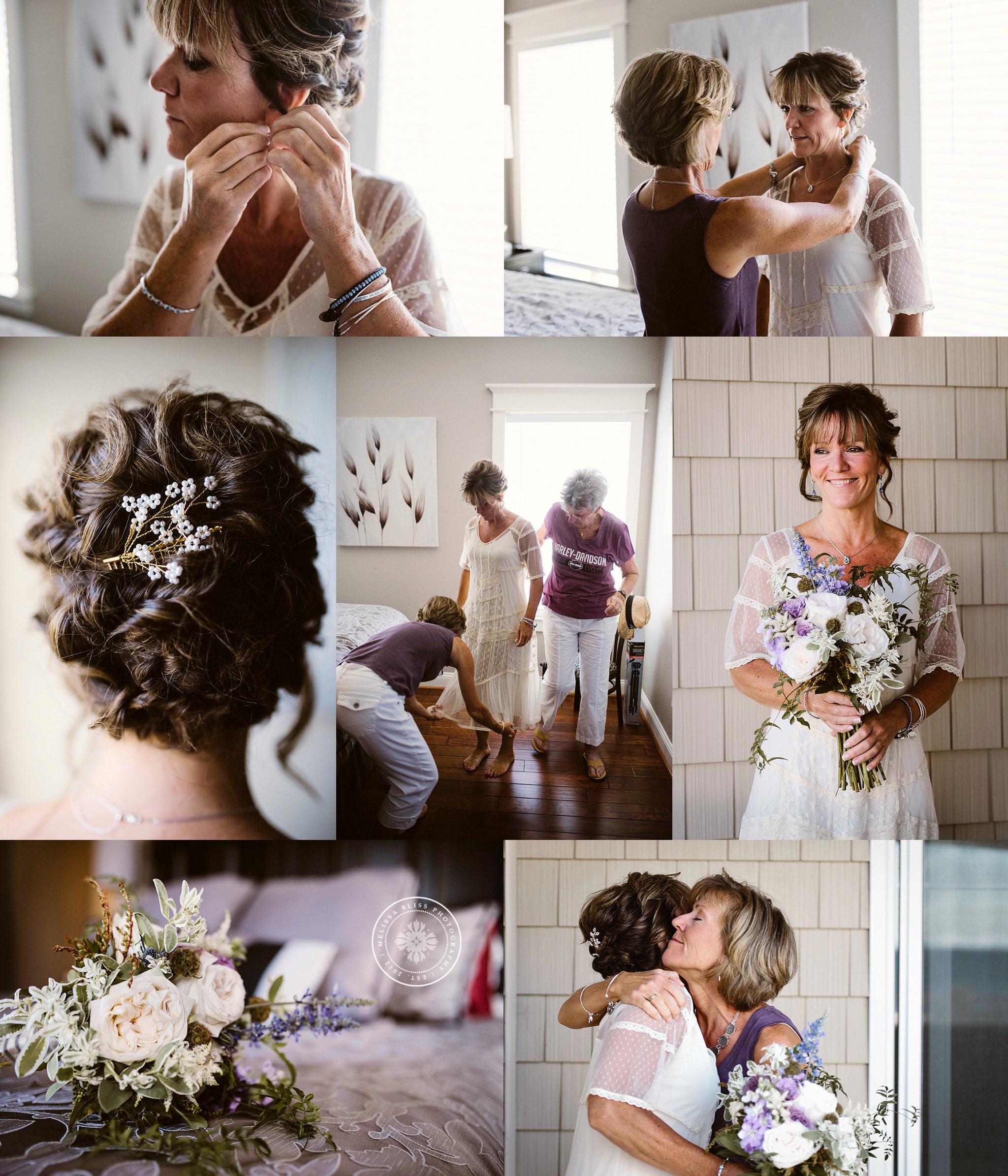 sandbridge-virginia-beach-wedding-photographers-melissa-bliss-photography-sandbridge-beach-cottage-wedding.jpg