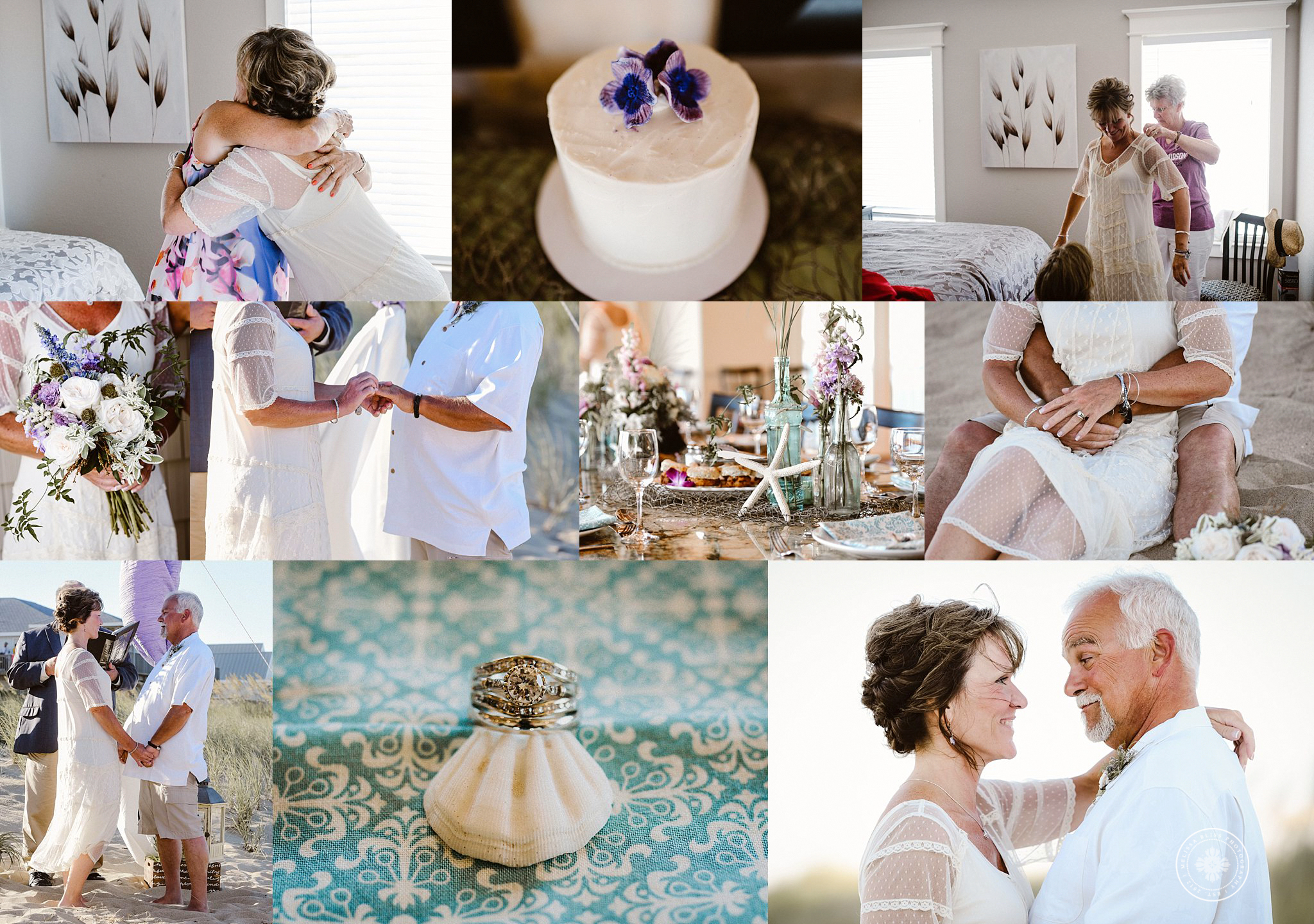 sandbridge-beach-wedding-photographer-melissa-bliss-photography-beach-cottage-wedding-details-wedding-photographers-virginia.jpg
