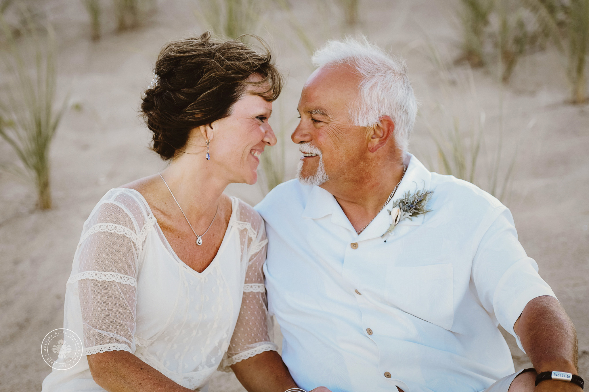 norfolk-wedding-photographer-virginia-beach-wedding-photographer-williamsburg-wedding-photographer-sandbridge-beach-wedding-day-melissa-bliss-photography