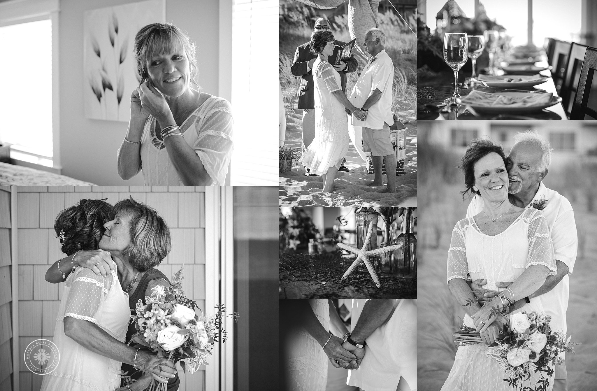 norfolk-wedding-photographer-sandbridge-virginia-beach-weddings-melissa-bliss-photography-wedding-pros-hampton-roads-va