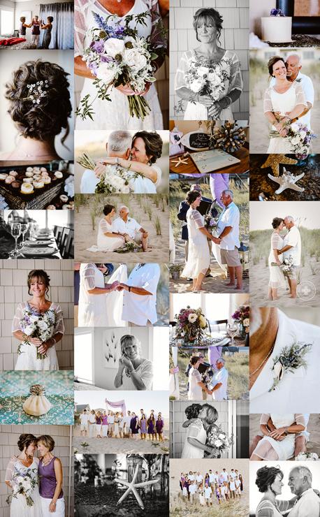 wedding-inspiration-beach-wedding-ecru-lavendar-earth-color-palette-wedding-day-melissa-bliss-photography-sandbrige-wedding-diy-weddings-summer-wedding-theme