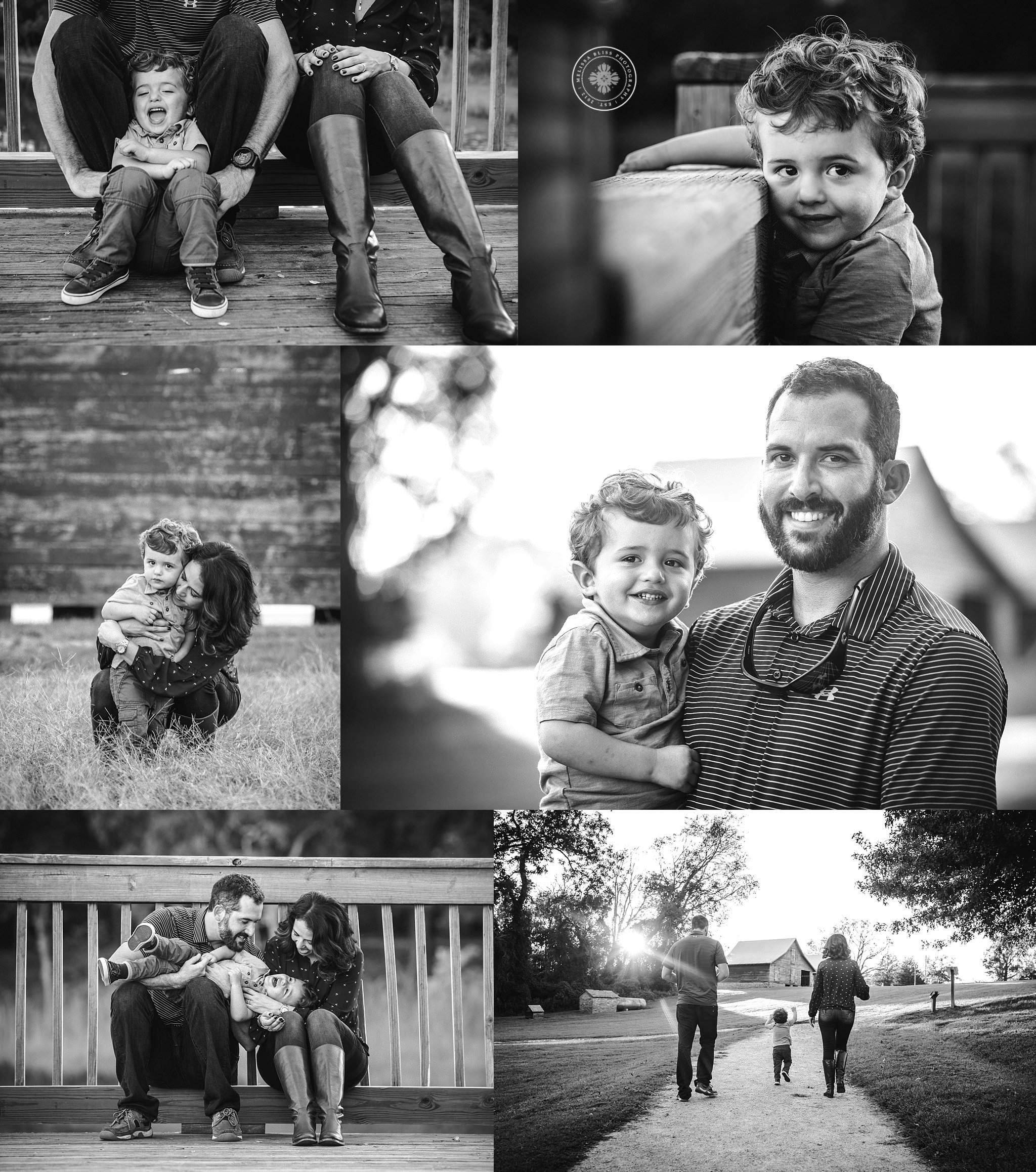 melissa-bliss-photography-virginia-beach-norfolk-chesapeake-williamsburg-family-lifestyle-photographers