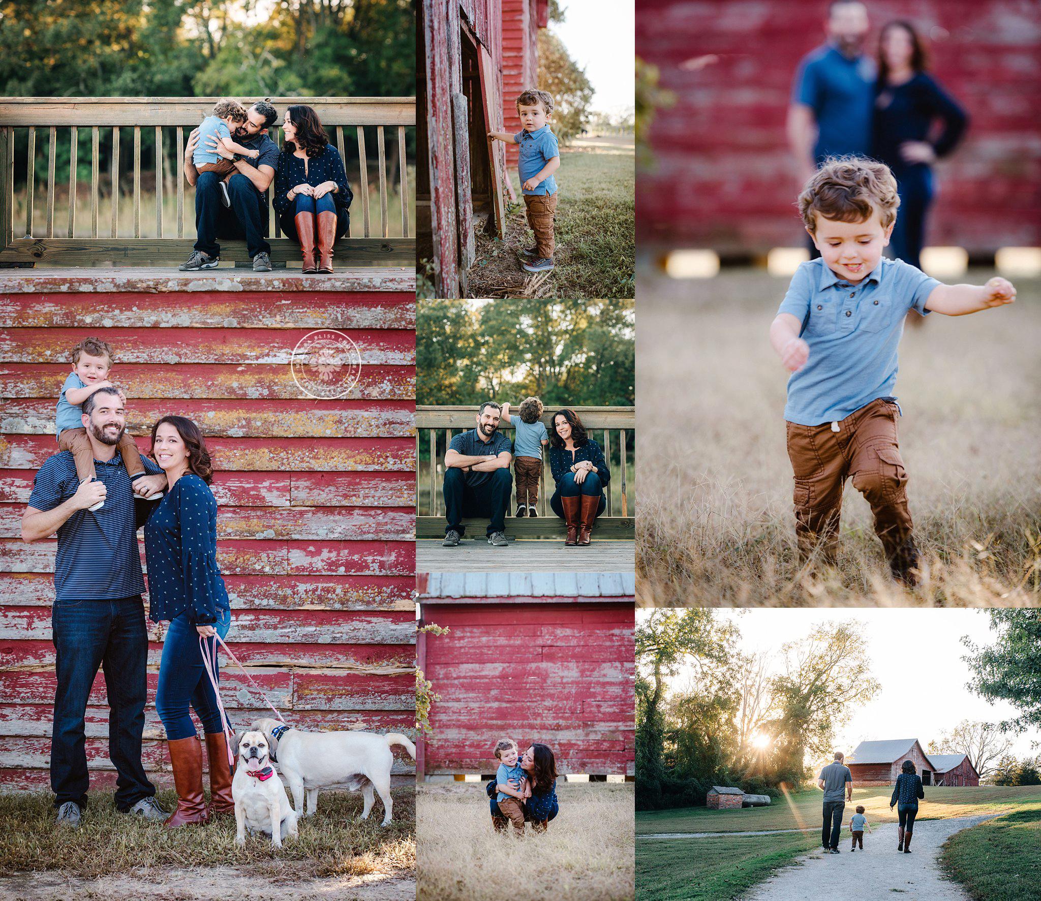 norfolk-virginia-beach-chesapeake-family-photographers-windsor-castle-park-lifestyle-family-session-melissa-bliss-photography-hampton-roads