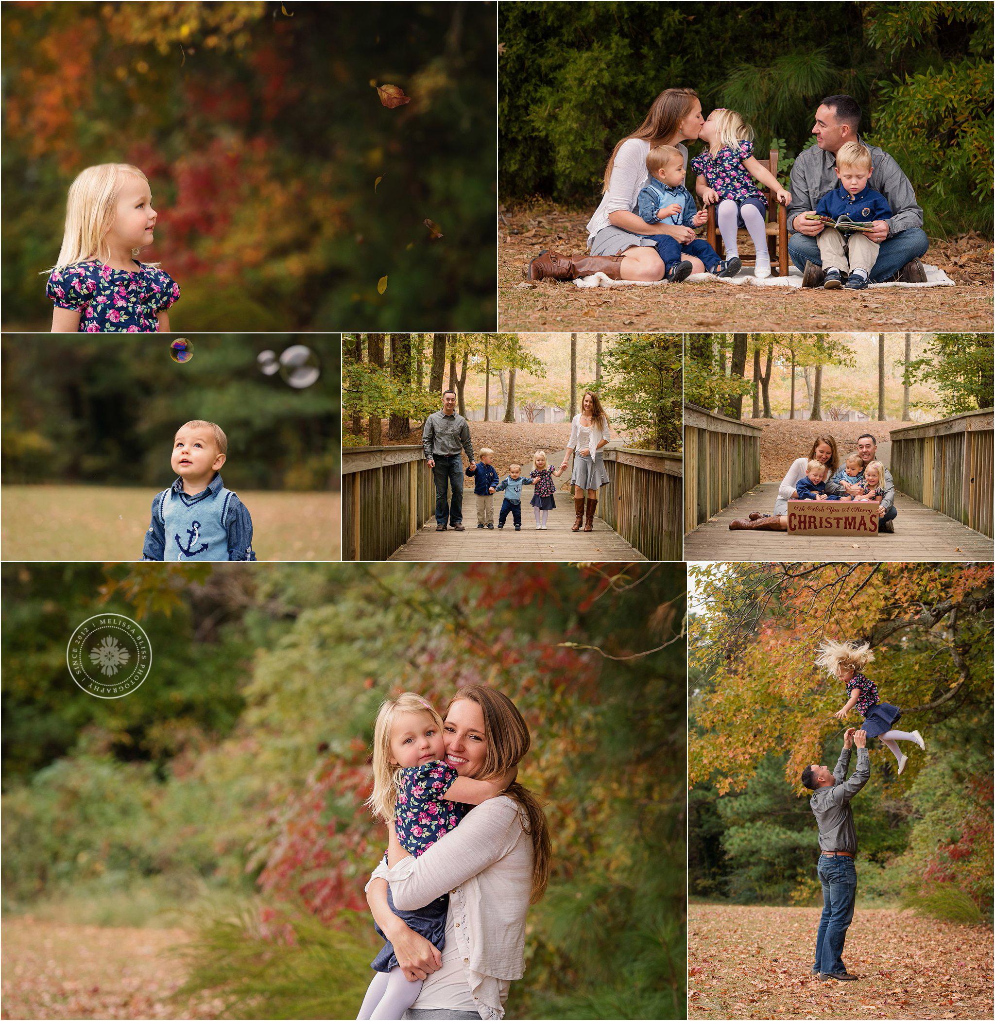 chesapeake-family-photography-virginia-beach-norfolk-portsmouth-suffolk-photographer-family-photos-mini-session-holiday-portraits-melissa-bliss-photography-hampton-roads-va-1