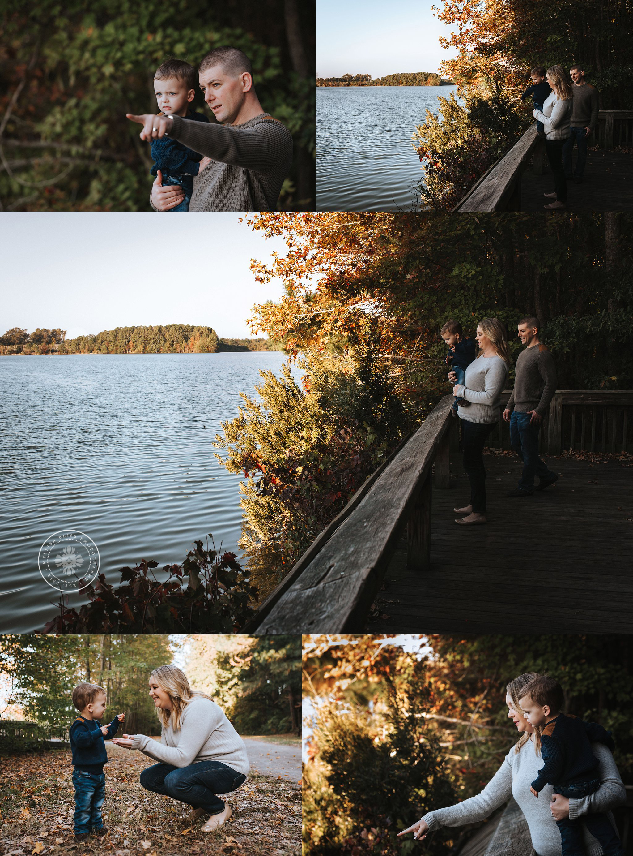 candid-lifestyle-family-session-melissa-bliss-photography-oak-grove-park-artistic-natural-family-photography