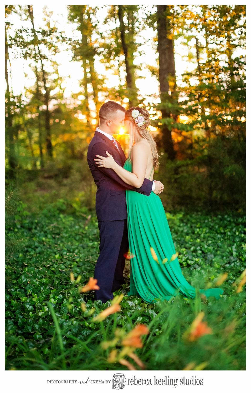 wedding-photography-rebecca-keeling