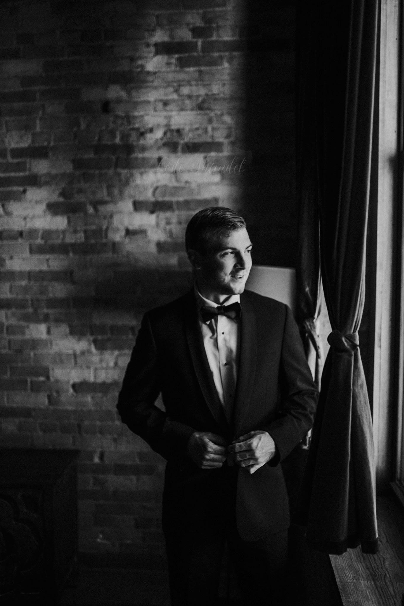 wedding-photography-codi-shandel