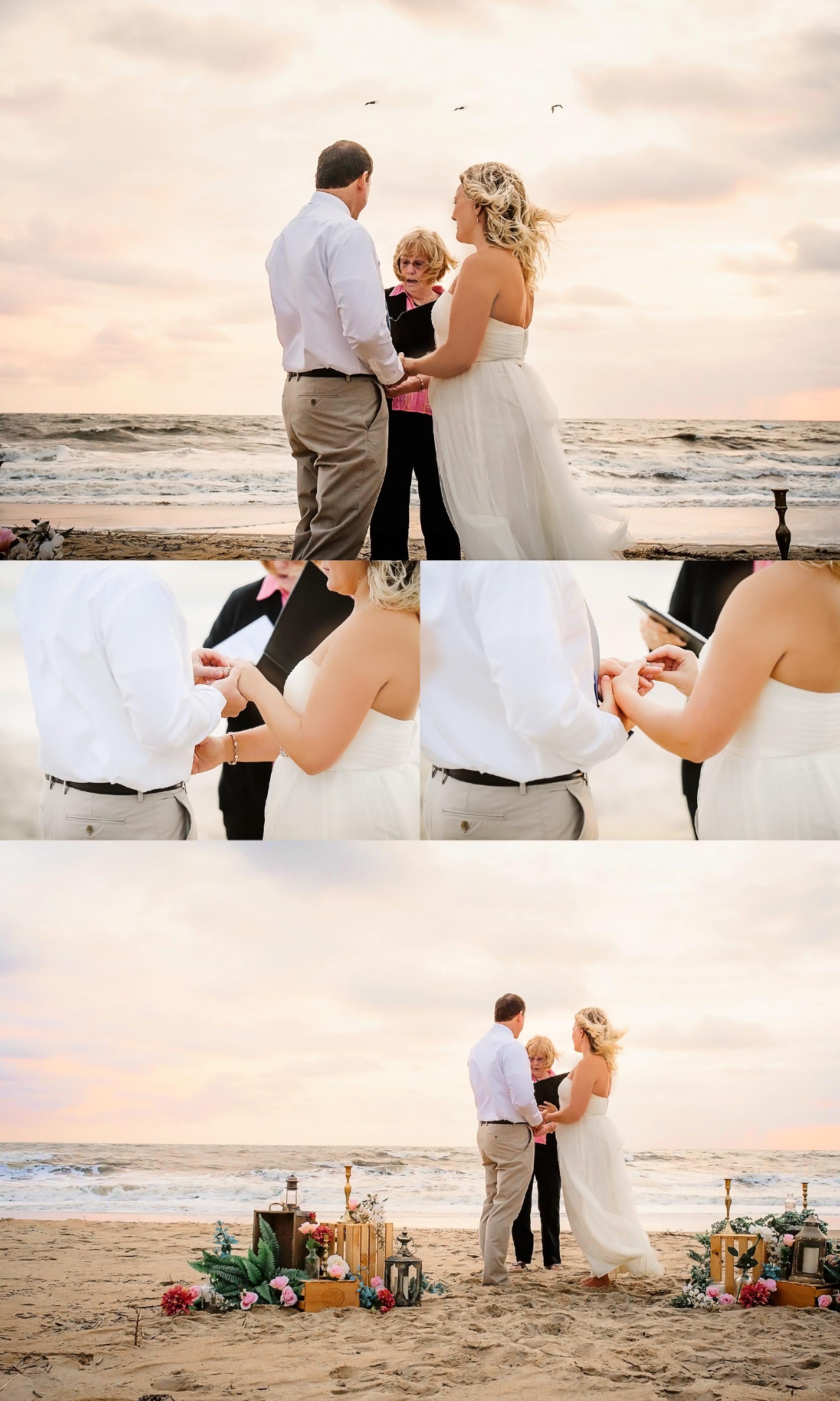 virginia-beach-wedding-photographer-melissa-bliss-photography-sandbridge-norfolk-portsmouth-chesapeake-suffolk-wedding-photographer-documentary-wedding-photography-hampton-roads-va