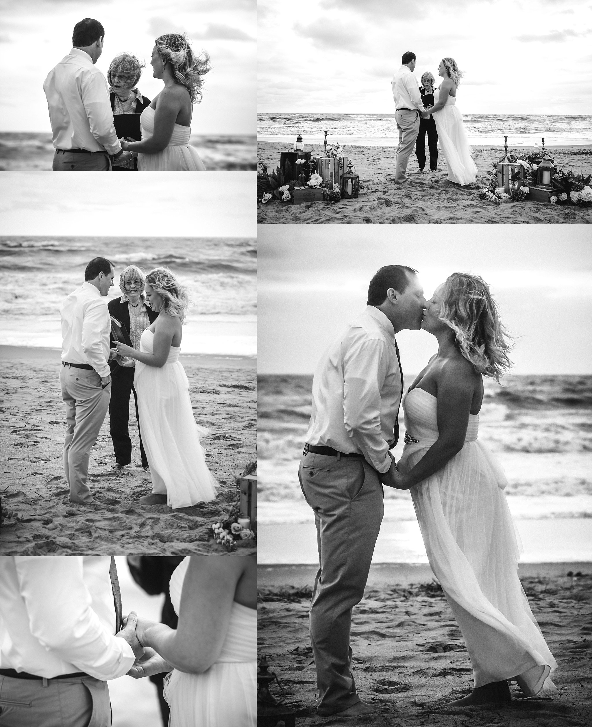 virginia-wedding-engagement-and-elopement-photographer-melissa-bliss-photography-beach-ceremony-at-sunrise-virginia-beach-norfolk-portsmouth-photographer