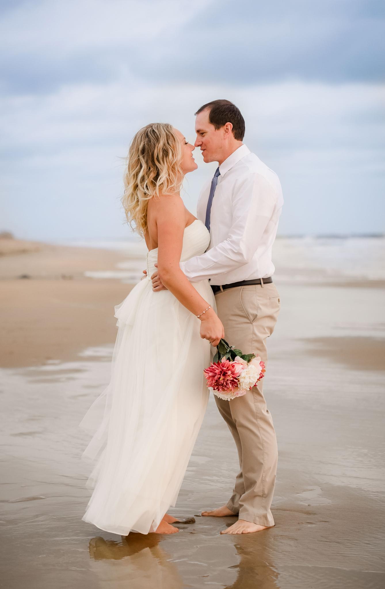 virginia-beach-documentary-wedding-photographer-top-wedding-pros-hampton-roads-norfolk-chesapeake-suffolk-sandbridge-elopement-engagment-wedding-photographers