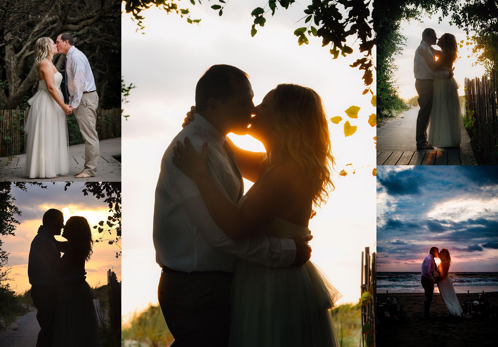 hampton-roads-wedding-elopement-photographer-virginia-beach-sunrise-ceremony-norfolk-chesapeake-williamsburg-wedding-photographers