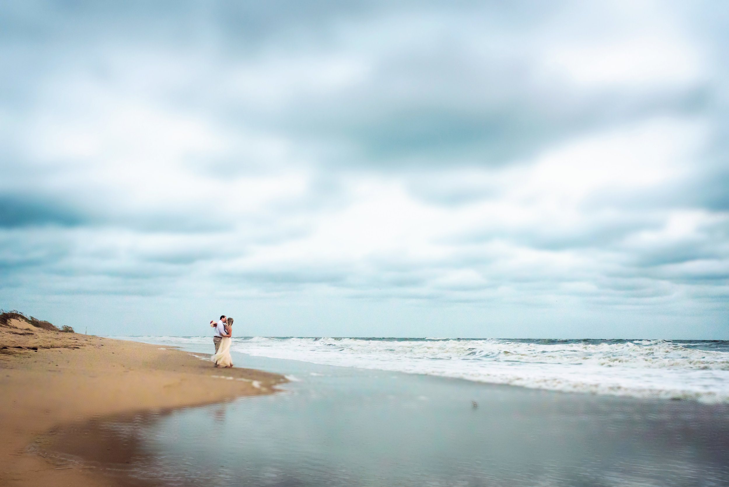 virginia-beach-wedding-photographer-melissa-bliss-photography-sunrise-elopement-va-wedding-photographer-hampton-roads-wedding-pros.jpg