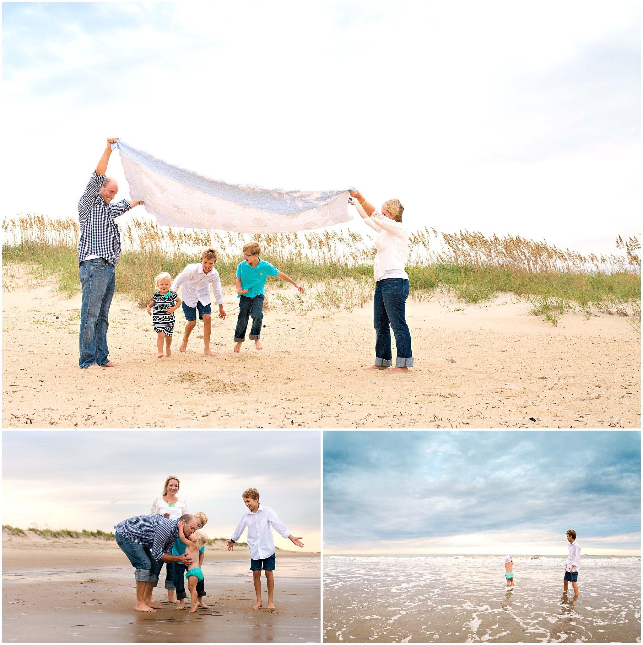 gorgeous-family-lifestyle-beach-photography-virginia-beach-photographers-melissa-bliss-photography-sandbridge-photographer