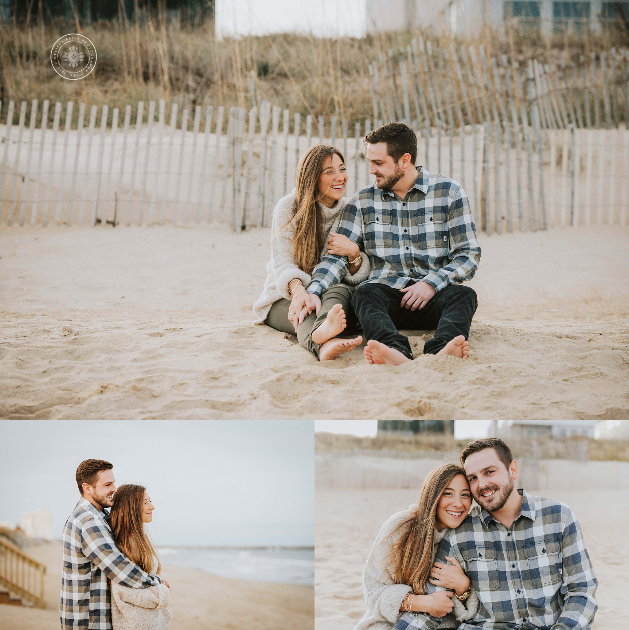 melissa-bliss-photography-virginia-beach-engagment-photographers-norfolk-portsmouth-chesapeake-wedding-photographer-hampton-roads-best-wedding-photographers-va-wedding-photography