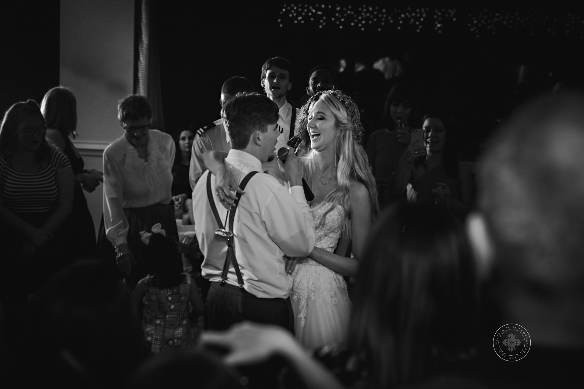 bride-and-groom-dancing-virginia-beach-wedding-photographers-melissa-bliss-photography