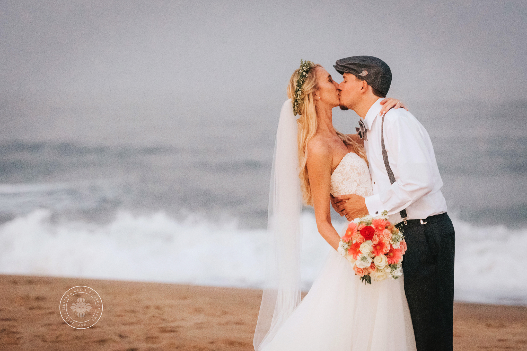bride-and-groom-portrait-after-beach-wedding-shifting-sands-virginia-beach-wedding-photographer