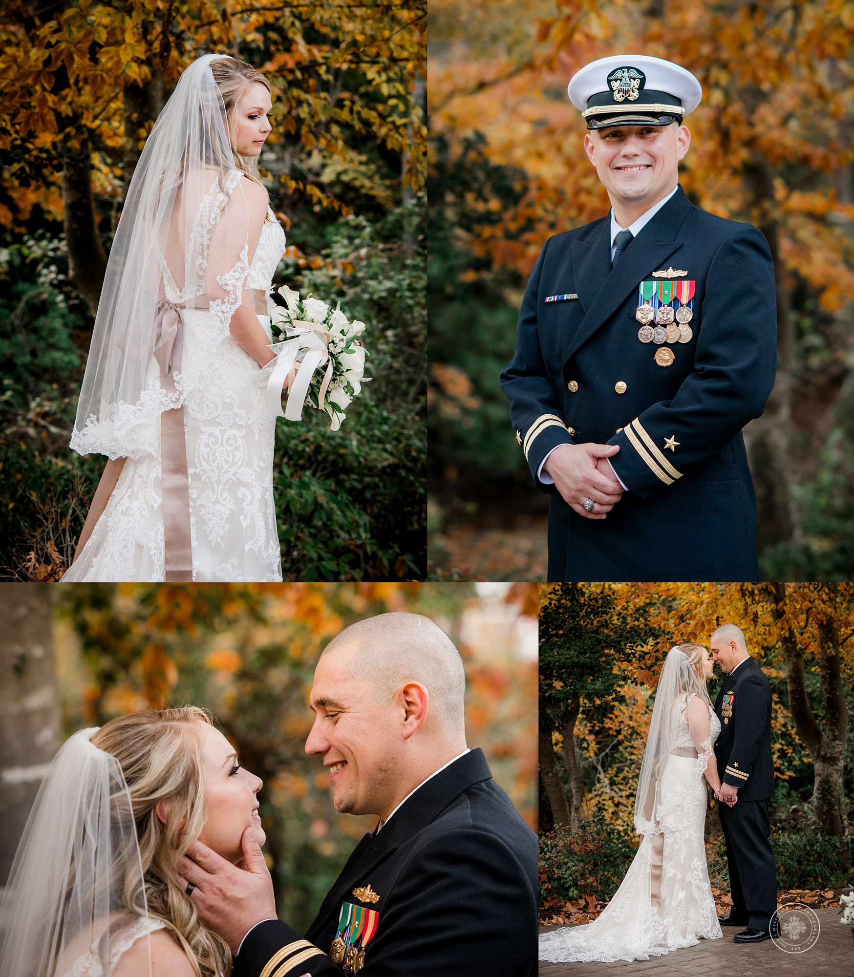 gorgeous-outddoor-fall-wedding-virginia-professional-wedding-photographers-melissa-bliss-photography-williamsburg-va