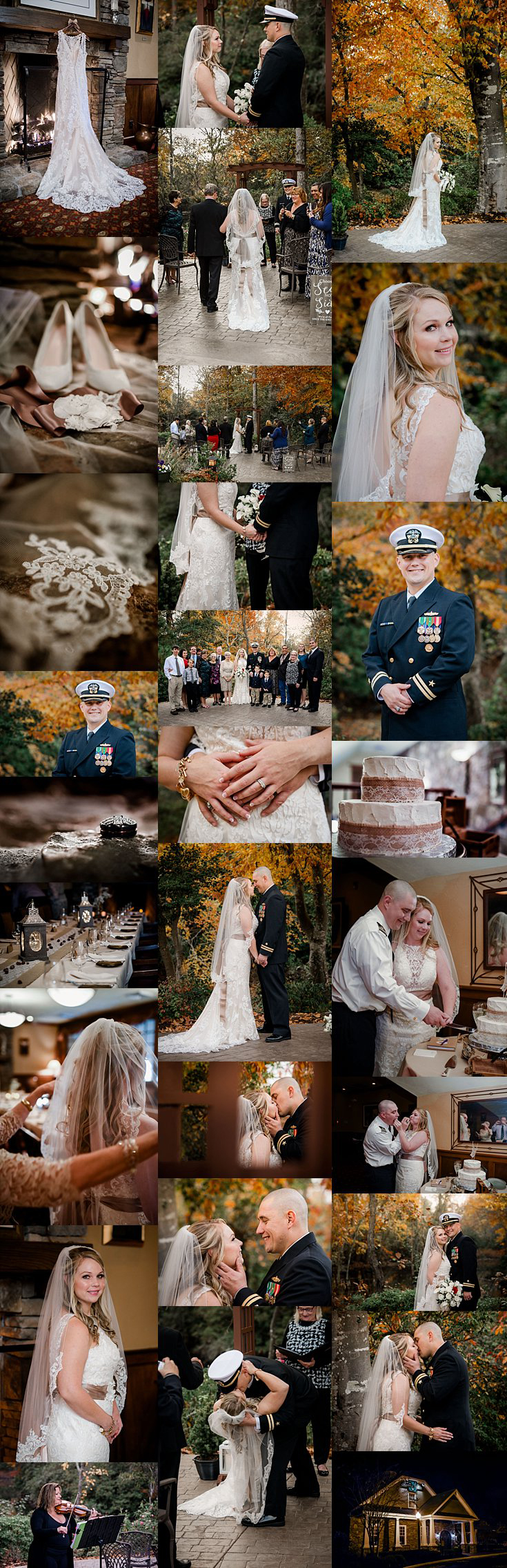 fall-wedding-autumn-outdoor-wedding-bride-military-groom-cream-brown-ivory-fall-wedding-inspiration-beautiful-photography-real-weddings-melissa-bliss-photography-hampton-roads-va-photographer-vintage-tavern-suffolk.jpg