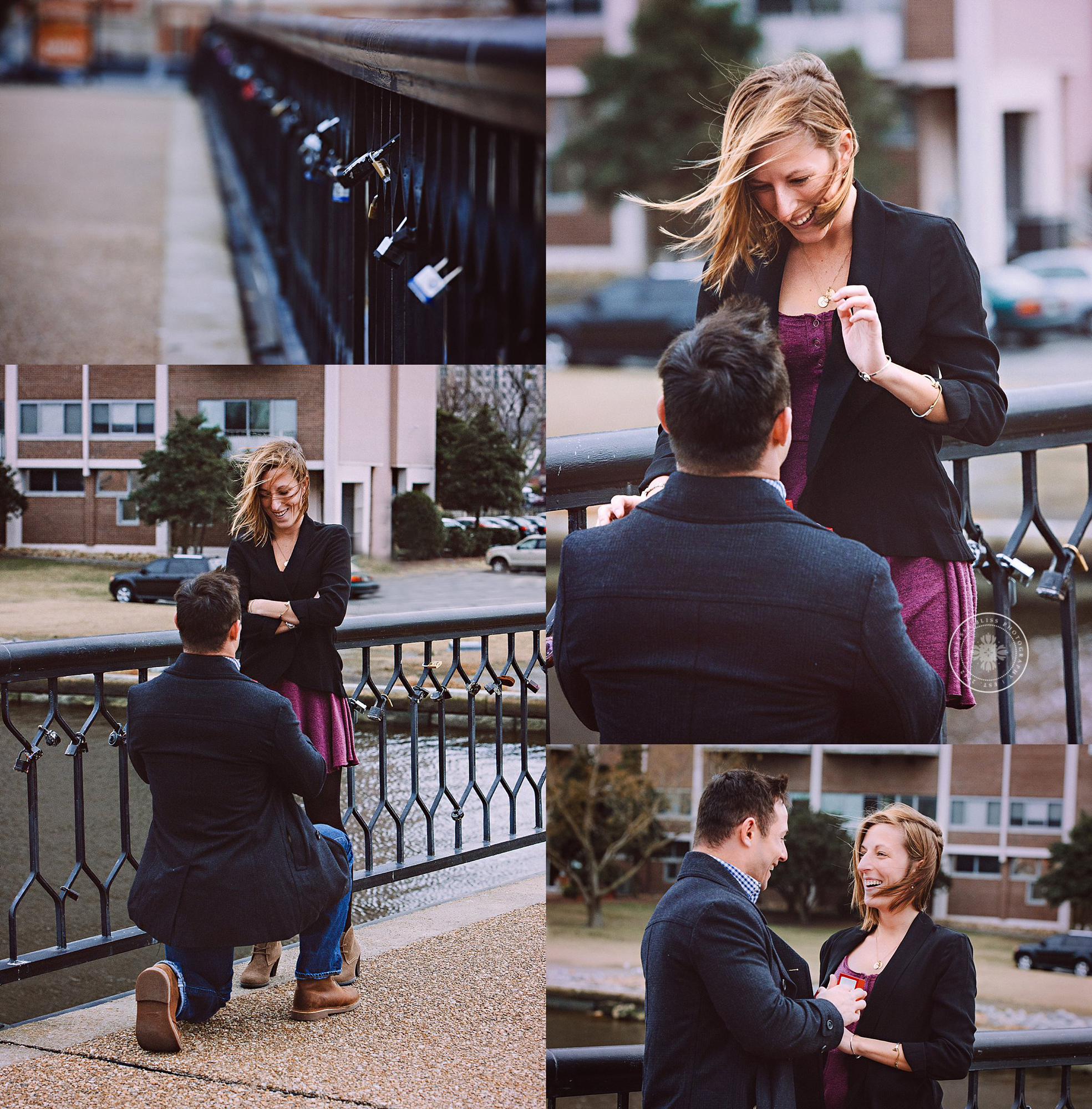 couple-engaged-at-chrysler-museum-proposal-on-the-hague-norfolk-engagement-photographers-melissa-bliss-photography