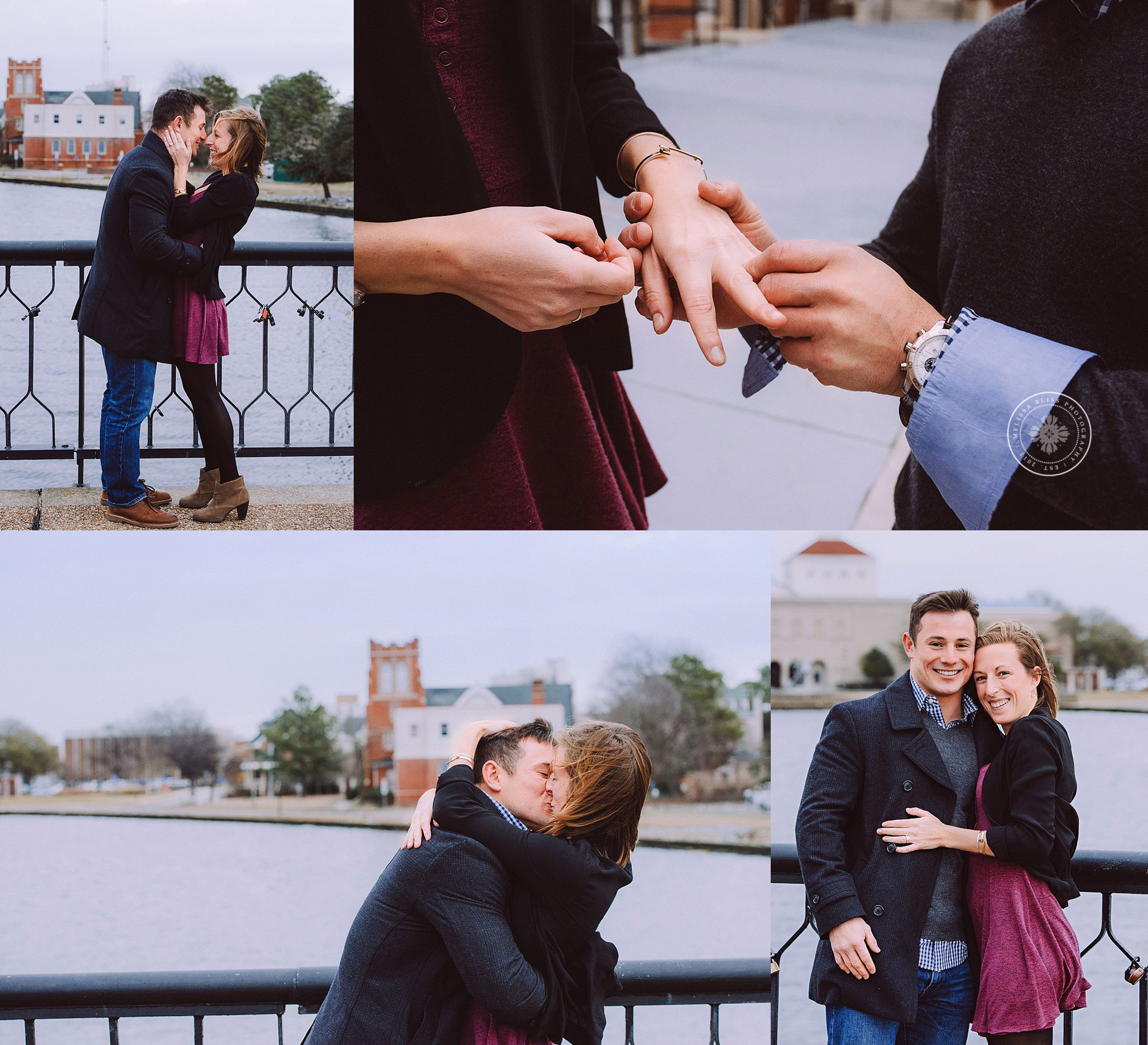 young-couple-engaged-he-proposed-in-norfolk's-art-district-norfolk-engagment-photographers-wedding-photographers-norfolk-va