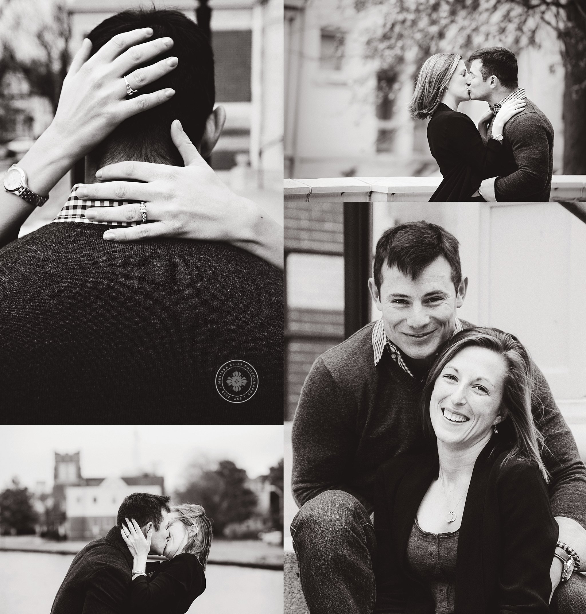 professional-wedding-photographer-norfolk-va-engagement-photos-downtown-norfolk-wedding-photographer-melissa-bliss-photography