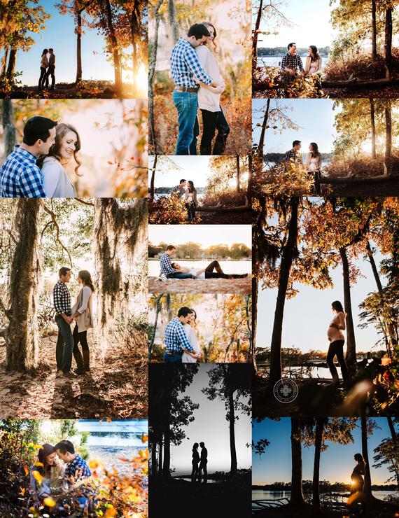 fall-maternity-session-inspiration-couples-maternity-posing-ideas-virginia-beach-maternity-photographers-melissa-bliss-photography