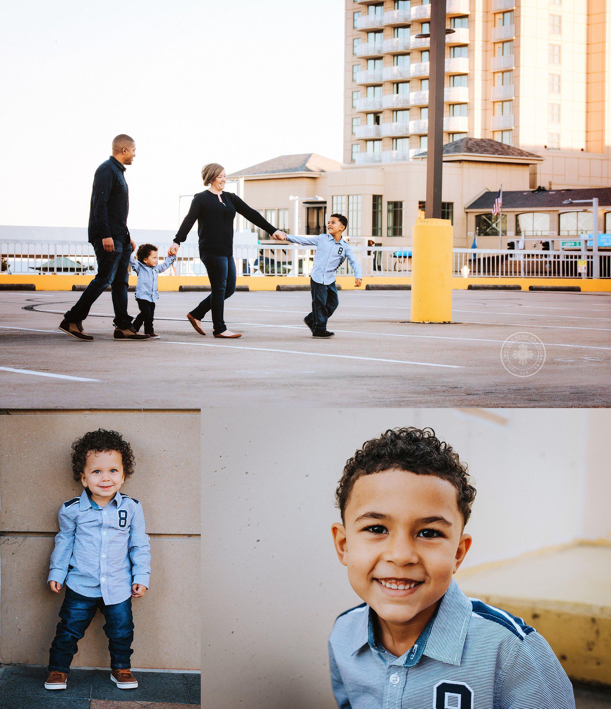 family-of-four-va-beach-boardwalk-photo-shoot-melissa-bliss-photography