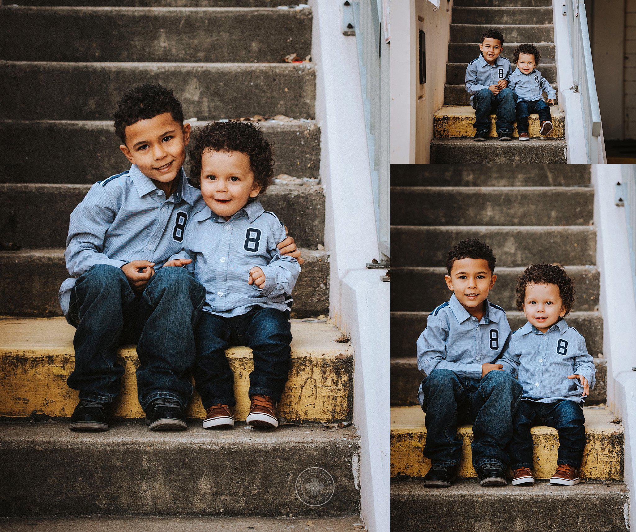 cute-young-boys-virginia-beach-photo-session-melissa-bliss-photography