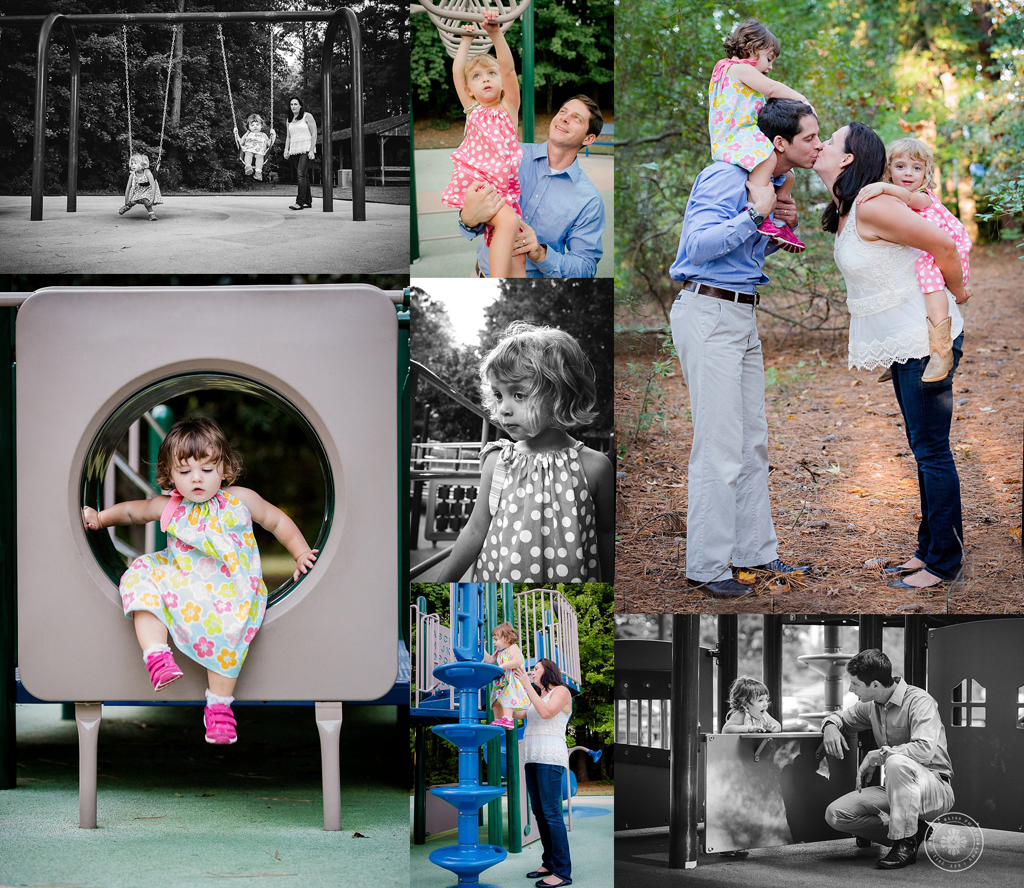 family-plays-in-park-virginia-beach-family-photography-melissa-bliss-photography