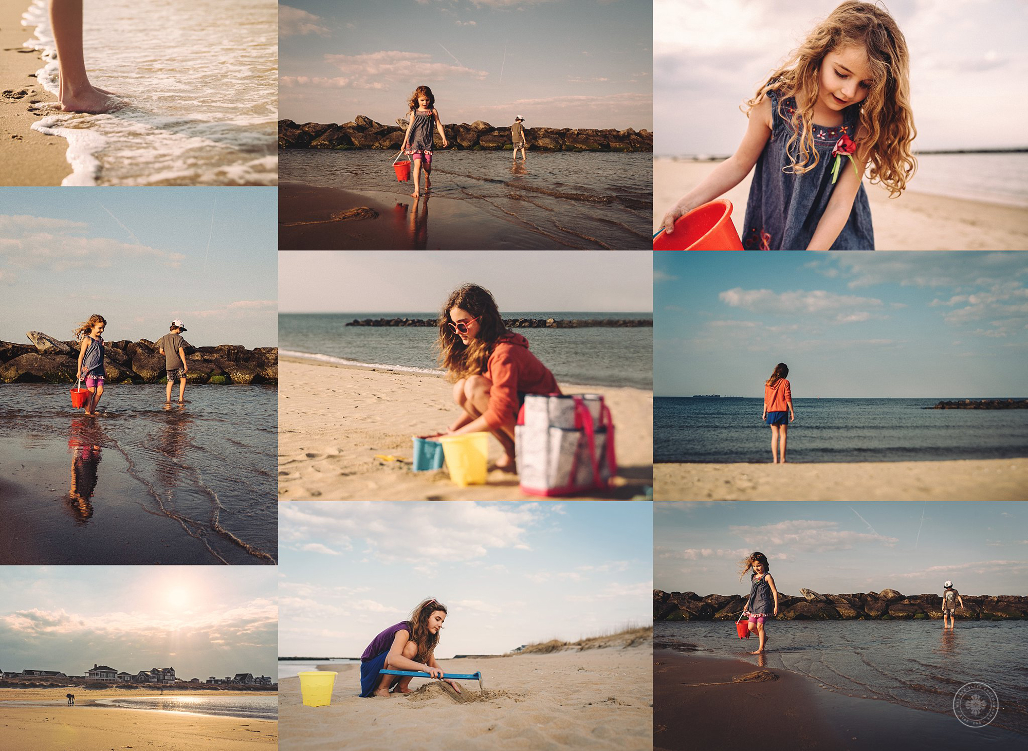 kids-on-the-beach-digging-in-sand-melissa-bliss-photography-virginia-beach