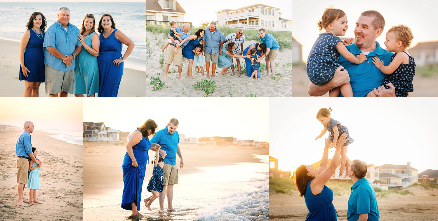 sandbridge-beach-family-photo-session-what-to-wear-wardrobe-inspiration-beach-photography-melissa-bliss-photography-va-beach