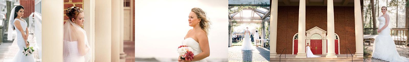 wedding-photographers-hampton-roads-va-williamsburg-norfolk-virginia-beach-va-wedding-photography