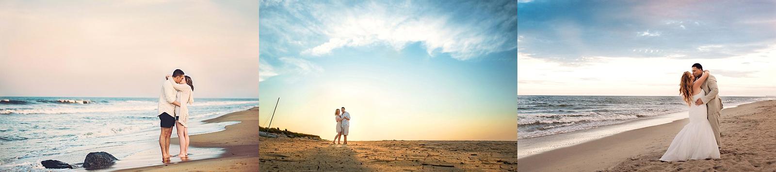 wedding-and-engagement-photographers-norfolk-virginia-beach-chesapeake-williamsburg-sandbridge-weddings