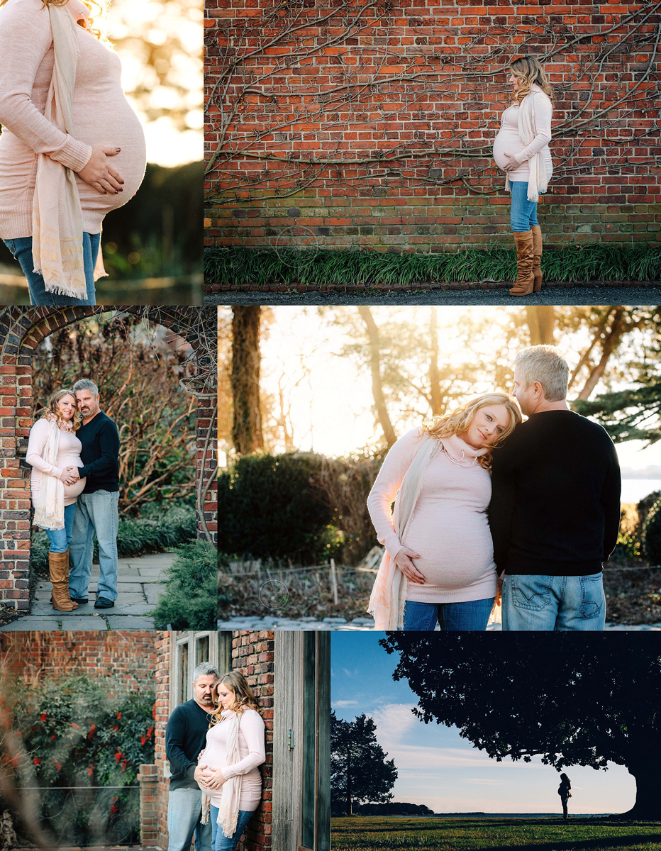 chesapeake-maternity-photographer-hampton-roads-couples-maternity-session-norfolk-va-melissa-bliss-photography