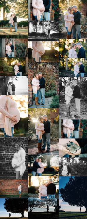 maternity-photos-maternity-session-inspiration-fall-pregnancy-motherhood-outdoor-maternity-pics-garden-setting-melissa-bliss-photography-norfolk-va
