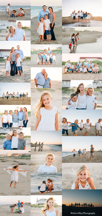 sandbridge-beach-photography-session-extended-family-large-group-posing-summer-beach-photo-session-ideas-melissa-bliss-photography-virginia-beach-hampton-roads.jpg