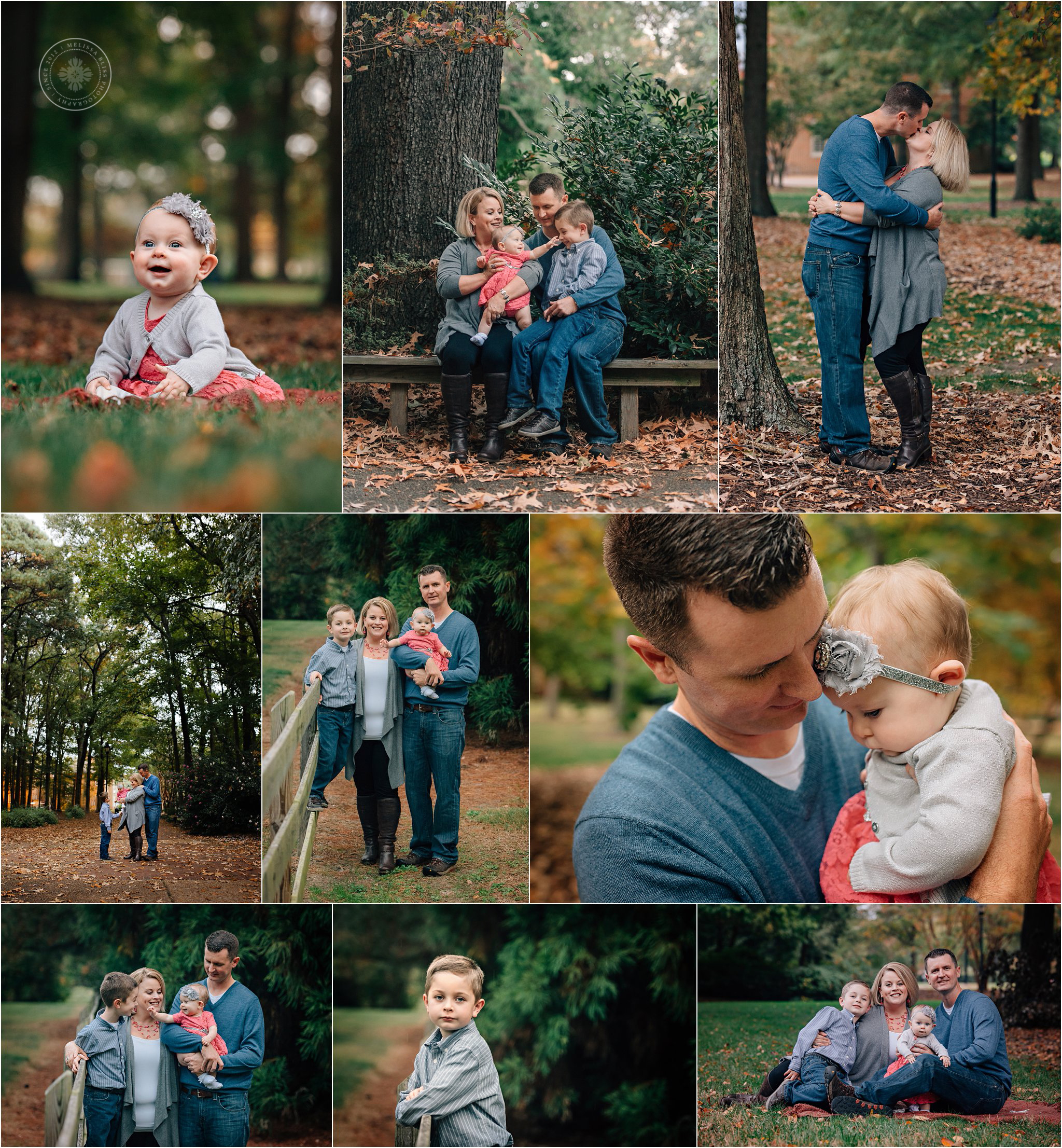 virginia-beach-family-photos-melissa-bliss-photography-regent-university-family-session.jpg