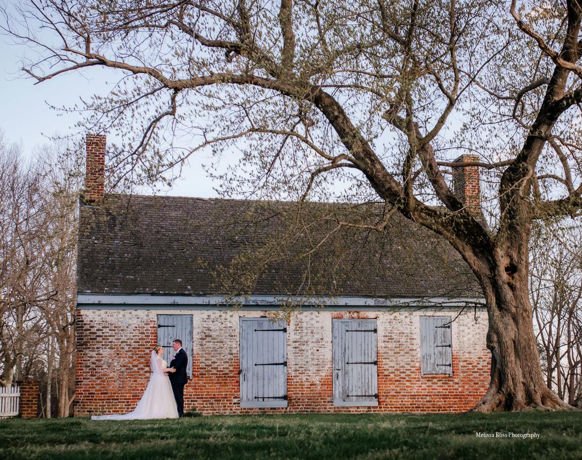 bride-and-groom-at-kingsmill-on-wedding-day-williamsburg-wedding-photographer-melissa-bliss-photography.jpg