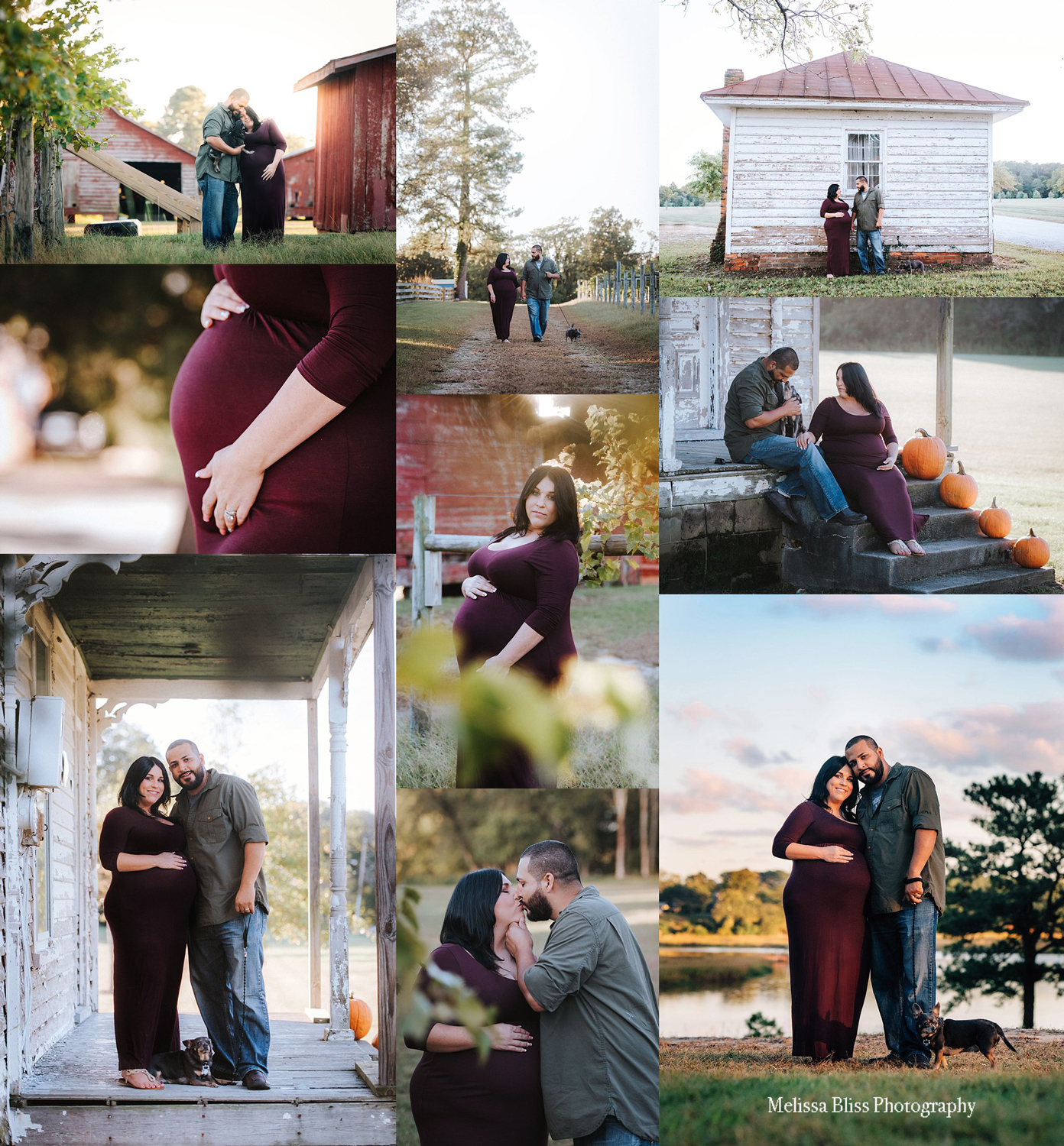 hampton-roads-maternity-photographer-rustic-maternity-session-on-the-farm-windsor-castle-melissa-bliss-photography-suffolk.jpg
