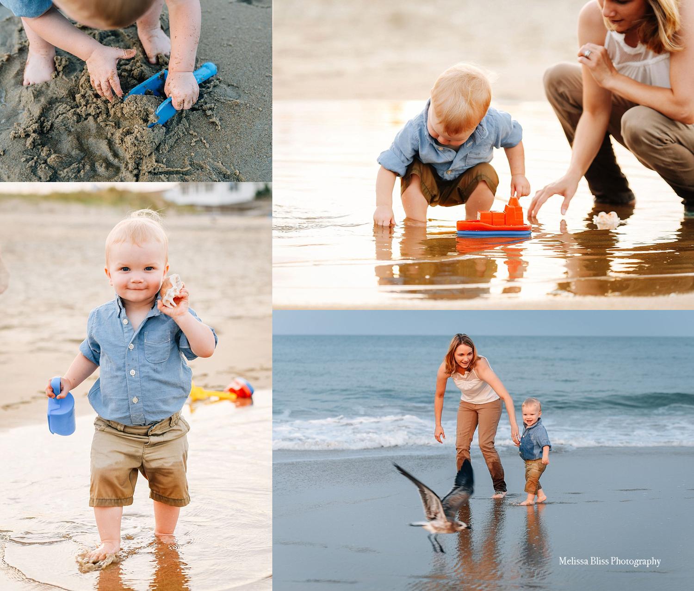 documentary-family-beach-photo-session-sandbridge-virginia-beach-photographer-melissa-bliss-photography-little-island-park-vacation-photos.jpg