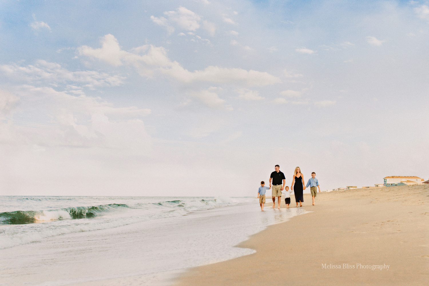 sandbridge-beach-fine-art-family-portraits-melissa-bliss-photography-virginia-beach-family-pictures.jpg