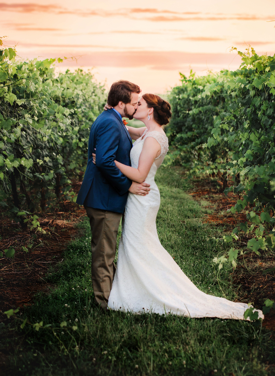 bride-and-groom-portrait-sunset-VA-winery-wedding-melissa-bliss-photography-norfolk-wedding-photographer.jpg