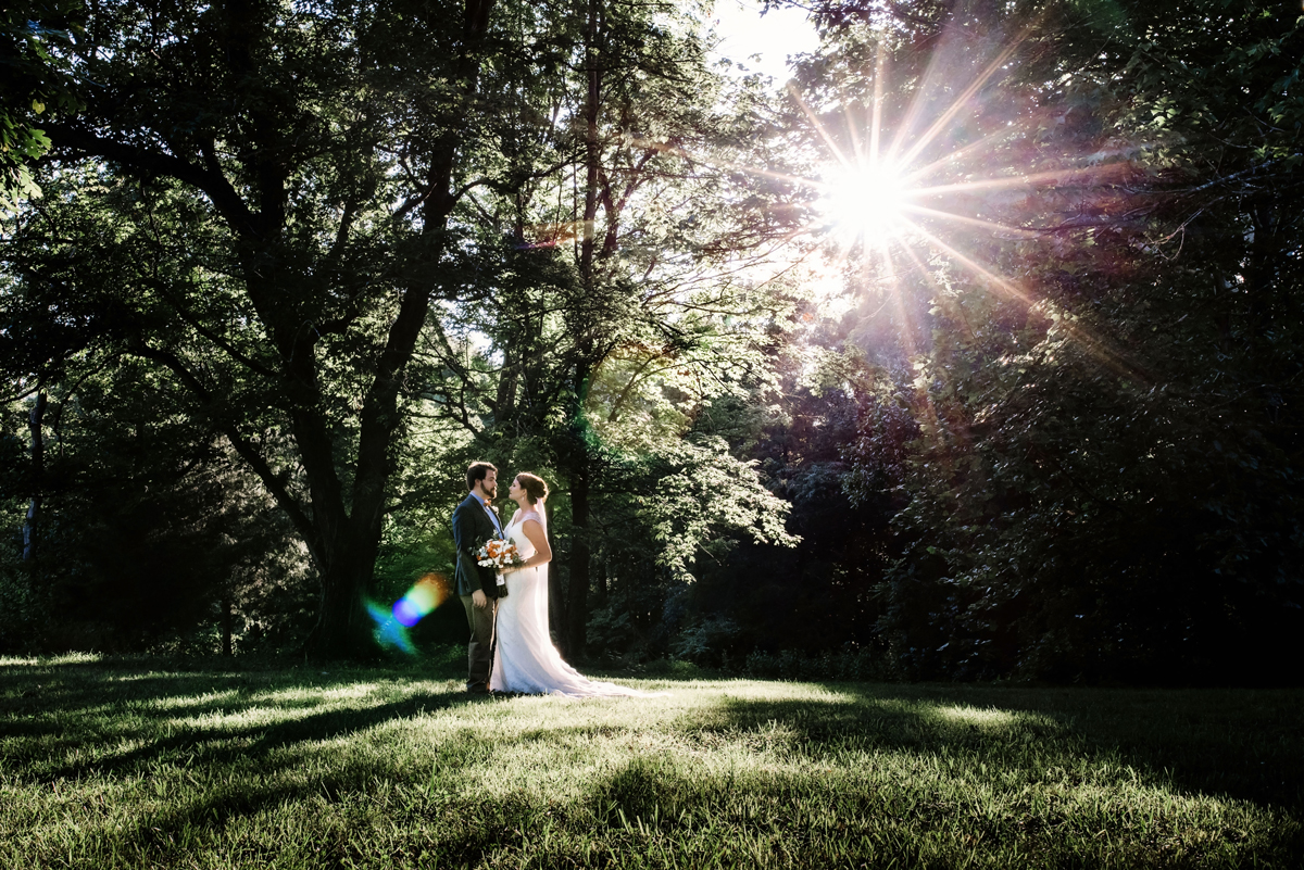 va-wedding-photographer-lynchburg-destination-mountain-wedding-melissa-bliss-photography-norfolk.jpg