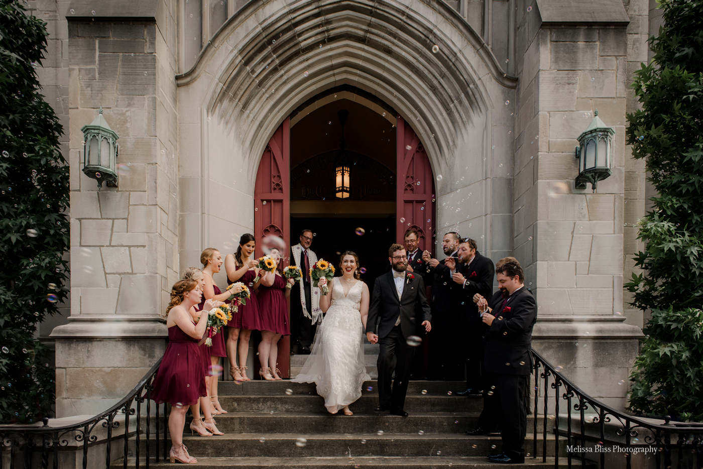 VA-wedding-photographer-bride-and-groom-exit-catherdral-wedding-ceremony-melissa-bliss-photography-norfolk-virginia-beach-williamsburg-richmond-photographer.jpg